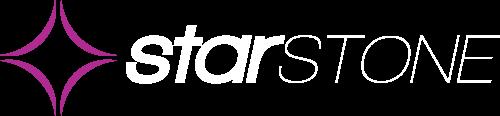 starSTONE – imprezy firmowe, integracyjne – Katowice, Śląsk
